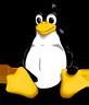 Gazduire Web Linux, Romania Web Hosting